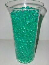 VASE FILLER ,Wedding Beads Water Pearls Centerpiece