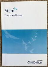 DSDM Atern The Handbook by DSDM Consortium Book