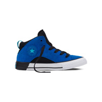 Converse Chuck Taylor All Star Street Back Pack 661898