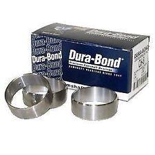 Dura Bond F26 Cam Shaft Bearings Ford 351C 351M 400