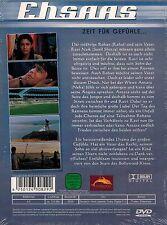 DVD NEU/OVP - Ehsaas - Zeit für Gefühle - Rahul & Sunil Shetty