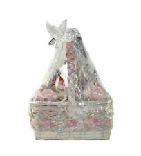 Hot Mamas® Direct Import Hot Sauce Gift Baskets - Sweet Pepper Sauce