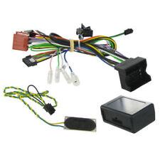 Interfaces S-Max para mando de volante para coches Ford
