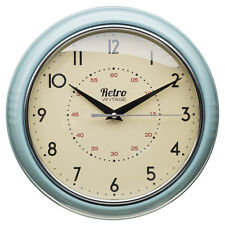Wall Clocks Ebay