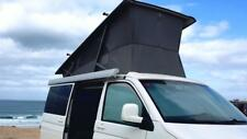 Elastic for pop-up roof VW California T5 / T6 Coast Beach