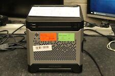 HP ProLiant MicroServer Gen8 (G1610T, 8GB RAM, 4TB (4x1TB)) NAS Tower Server