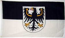 Fahne Flagge Ostpreußen - 90 x 150 cm
