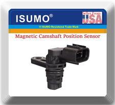 Magnetic Camshaft Position Sensor Fits: Hyundai Kia 2006-2015 Mazda 3 2009-2010