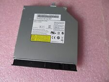 Asus K53E Series DVD Super Multi Recorder Drive SATA DS-8A8SH
