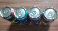 4 Codes Energy drink Rockstar Destiny 2 Forsaken loot RR diffrent nur code