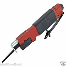 Air Saw Pneumatic Bodyshop High Speed Cutter For Bodywork Pipes** Up To 1.6mm**