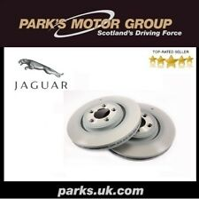 Jaguar XJ40 Rear Brake Disc Splash Sheild Brake Back Plate Early XJ40 CAC5835 LH