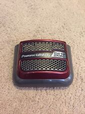 Genuine Shark Vacuum NV585 Replacement Front Filter Cover Grill Only