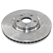 Disc Brake Rotor fits 2017-2019 Lincoln Continental  AUTO EXTRA DRUMS-ROTORS/NEW