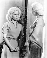 "MAMIE VAN DORN & TUESDAY WELD IN ""SEX KITTENS GO TO COLLEGE"" 8X10 PHOTO (AB-242)"