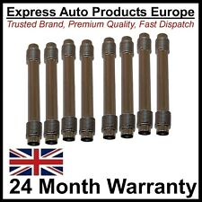 Set of 8 Push Rod Tubes for VW Aircooled 126109335 311109335 040109335