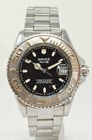 Orologio Kienzle sport 2 automatic watch submariner clock diver montre limited e