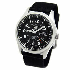 Seiko Casual Wristwatches