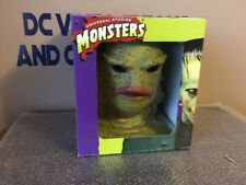 CREATURE FROM THE BLACK LAGOON DON POST CALENDAR MASK REISSUE VERISON A WITH BOX