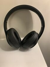 Beats Studio Wireless Model B0501