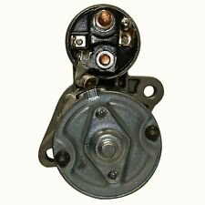 Starter Motor-DOHC ACDelco Pro 336-1715 Reman