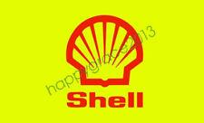 Banner Flag for Shell Flag 3x5FT Wall decor Advertising Promotion