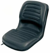 Seats, Components, Cushions & Covers