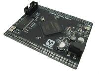 Altera Intel FPGA Cyclone IV EP4CE15, 32MB SDRAM Development board.