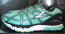 ZOOT DIEGO - RUNNING SHOES / WOMEN'S US SIZE 10.5