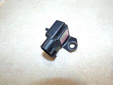 Relé de Motocicleta 15620-35F00 Sensor Map Maf De Presión De Aire Suzuki Honda Yamaha