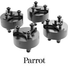 GENUINE Parrot Bebop 2 Motor Repair Kit Aussie Seller Free Delivery