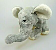 Sigikid Elefant Plüschtier plush toy Schmusetier