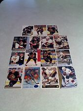 *****Alexandre Daigle*****  Lot of 60 cards.....39 DIFFERENT / Hockey