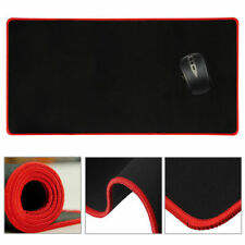 60cm x 30cm Gaming Mouse Pad Mat Extra Large Xl Anti-Slip For PC Laptop Macbook