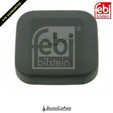 Oil Filler Cap FOR MG ZT 02->05 2.0 Estate Saloon Diesel MG ZT T 204D2