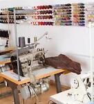 Schneider Atelier Aviva-Well