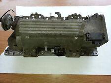 GM LT1 INTAKE MANIFOLD FOR 5.7L V-8 - USED