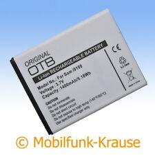 Bateria F. Samsung gt-i9103 1400mah Li-ion (eb-f1a2g)