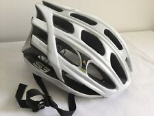 Specialized S3 Road Helmet, Size Large