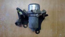 Chrysler 200 Touring 2013 13 Vacuum Pump 04581486AA 48267