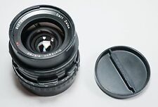 Hasselblad Carl Zeiss CB Distagon 60/3.5 Lens for 503 CW CX 500 501CM Camera