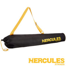 Hercules Stands Carrying Bag for GS412/GS414/GS415 Guitar Stands