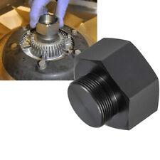 Mechanical Fan Clutch Adapter Assembly for 1997 Ford 7.3 Diesel 6.0L Powerstroke