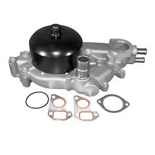 ACDelco 252-846 New Water Pump
