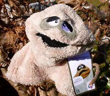 Living Puppets Handpuppe Jammerlappen WS679 Wiwaldi Show