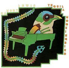 Ramsey Lewis - Tequila Mockingbird [New CD] Ltd Ed, Japan - Import