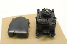 02-06 2002-2006 Acura RSX Type S cruise control throttle actuator 030100-1330