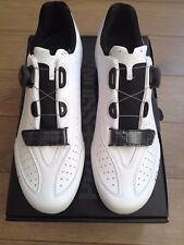 Fizik R3B SPD-SL Cycling Shoes, US 11.5, EU 45