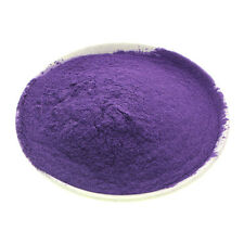 Cosmetic Grade Natural Mica Powder Pigment Soap Candle Colorant Dye Magic Purple