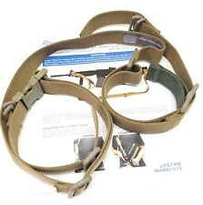 Blue Force Gear Nsn Vickers Combat Applications Sling Coyote Vcas-125-Aa-Cb